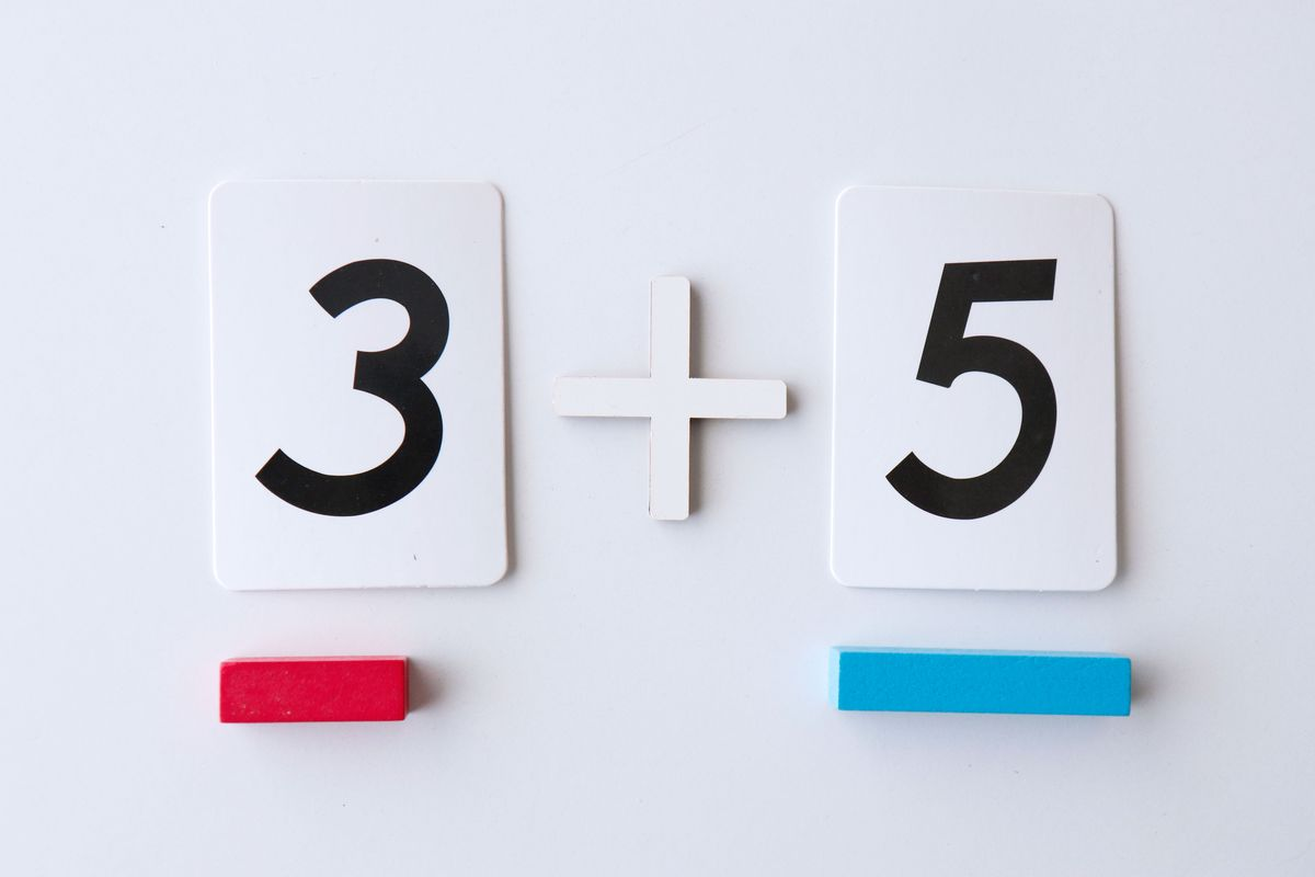 suma-sencilla-con-regletas3