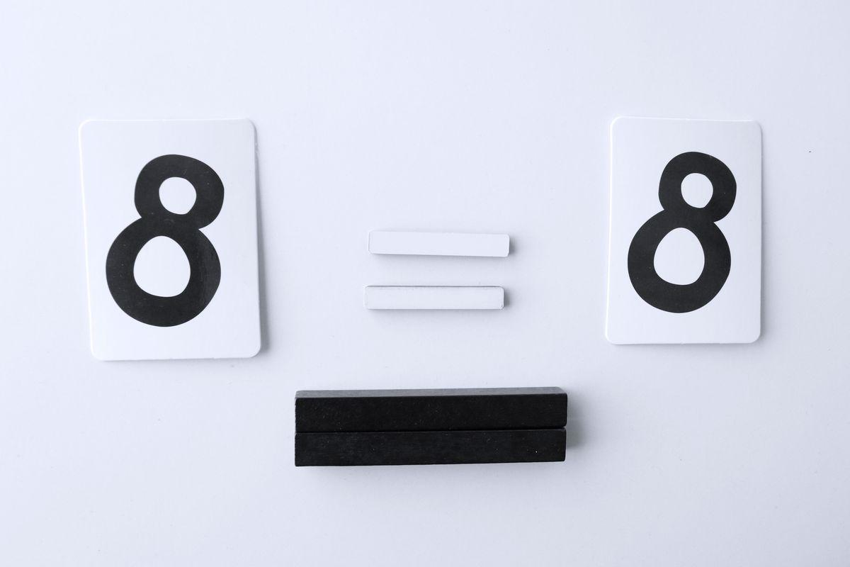 suma-sencilla-con-regletas4