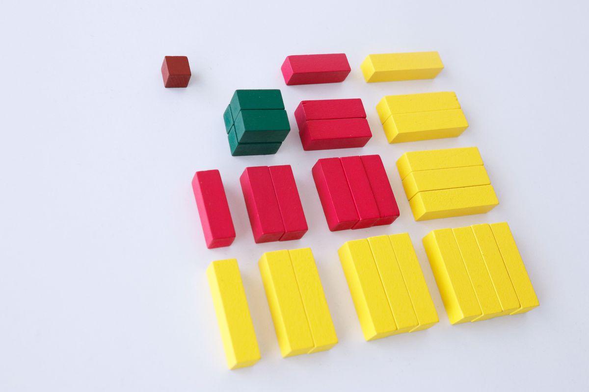 tabla-pitagoras-con-regletas