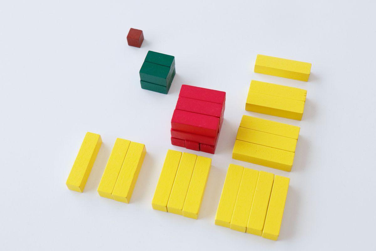 tabla-pitagorica-2