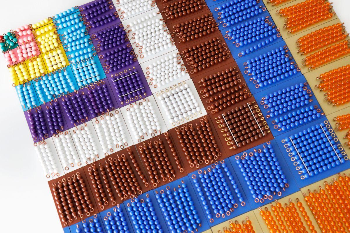 tabla-de-pitagoras-montessori-con-perlas-completa