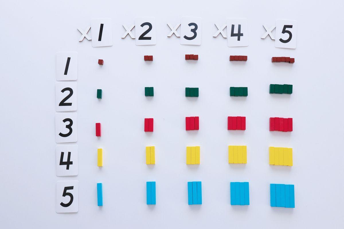 tabla-de-pitagoras-con-regletas