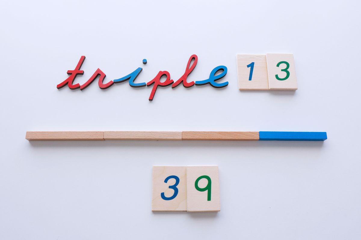 triple-con-regletas-2