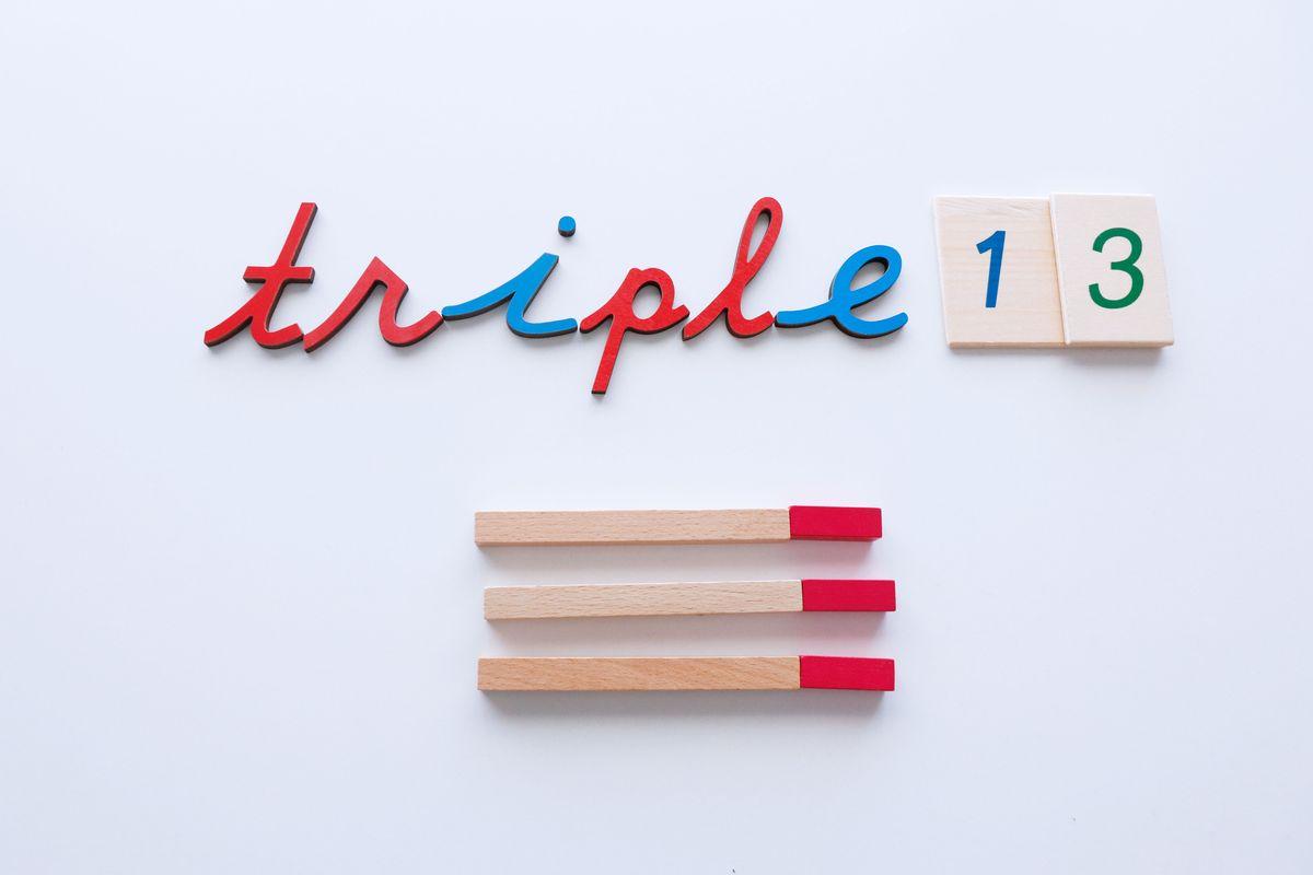 triple-con-regletas