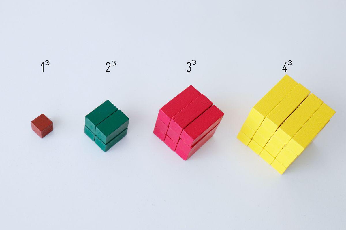 cubos-de-la-tabla-pitagorica