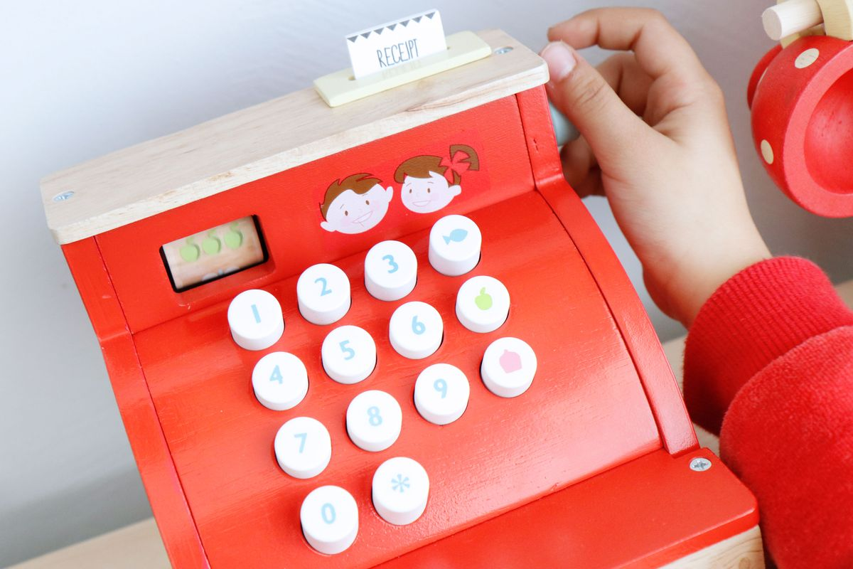 caja-registradora-de-madera-2
