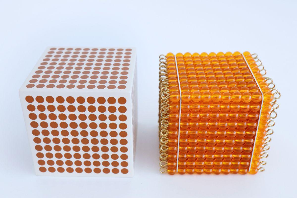 correspondencia-material-dorado-montessori