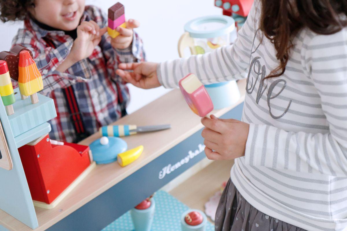 heladeria-de-juguete