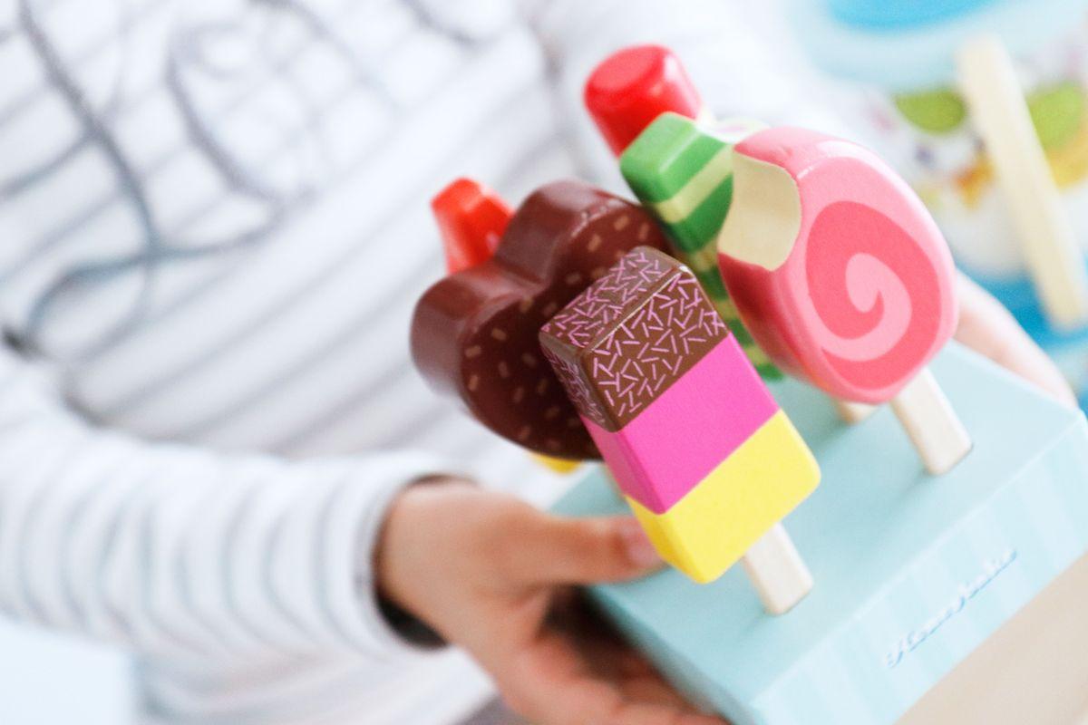 helados-de-madera-de-le-toy-van-3