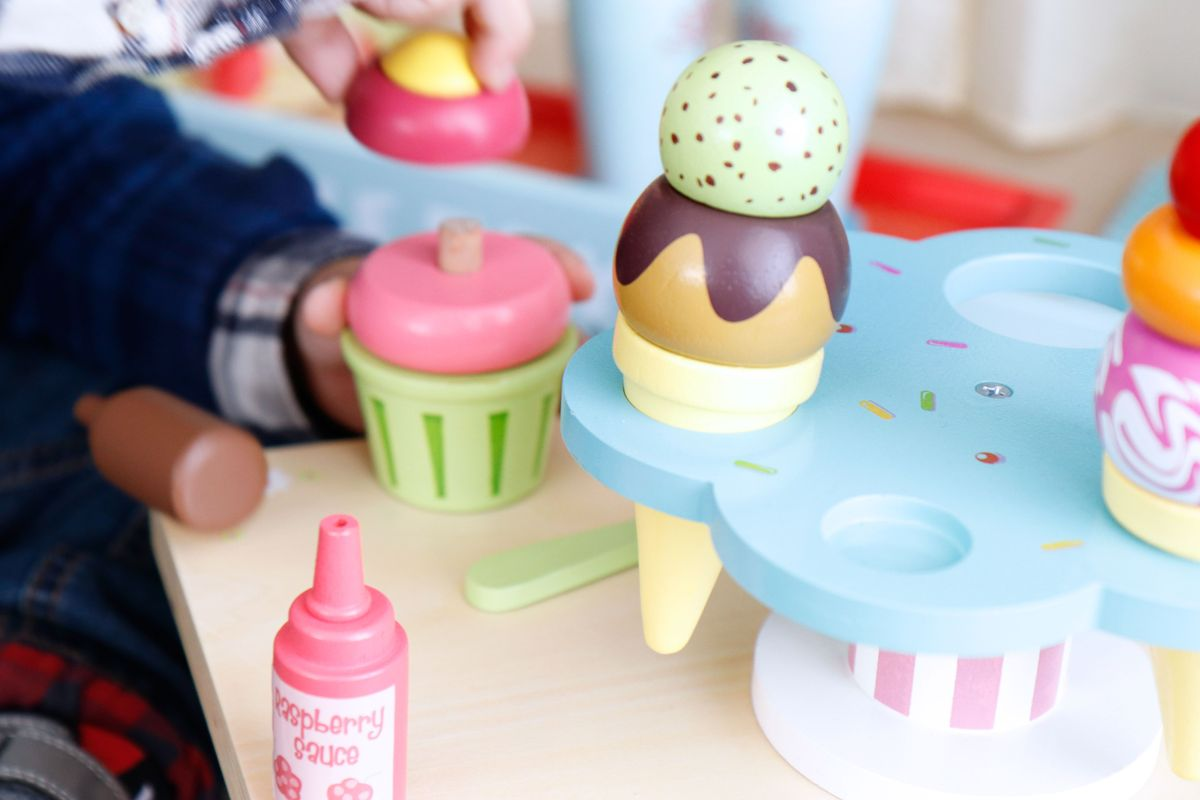 helados-de-madera-de-le-toy-van
