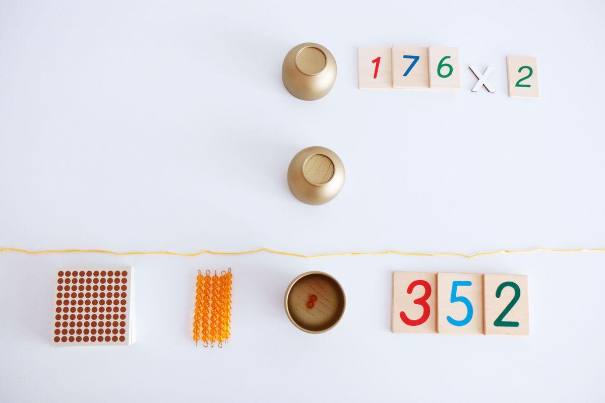 multiplicacion-con-perlas-2