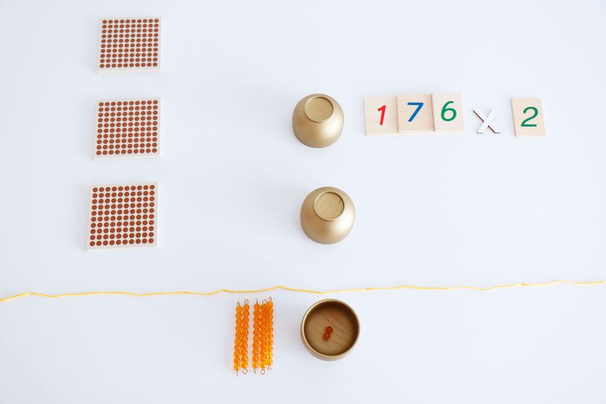 multiplicacion-con-perlas-3