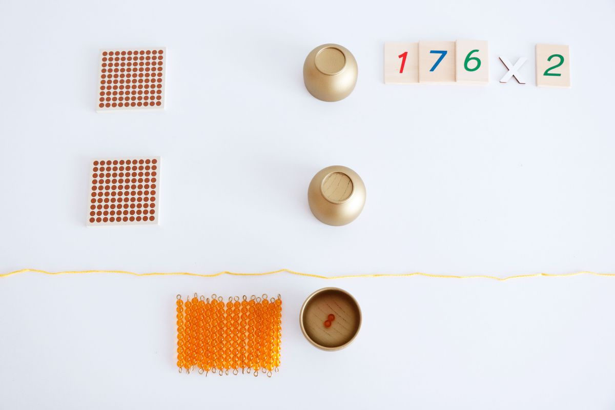 multiplicacion-con-perlas-4