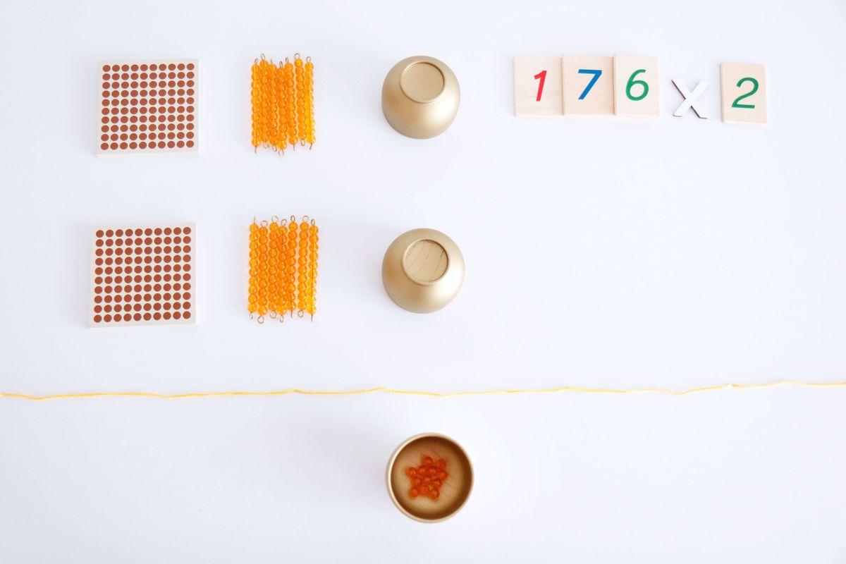 multiplicacion-con-perlas-6