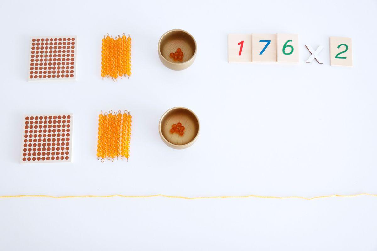multiplicacion-con-perlas-7