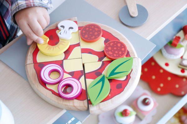 pizza-para-llevar-de-juguete-2