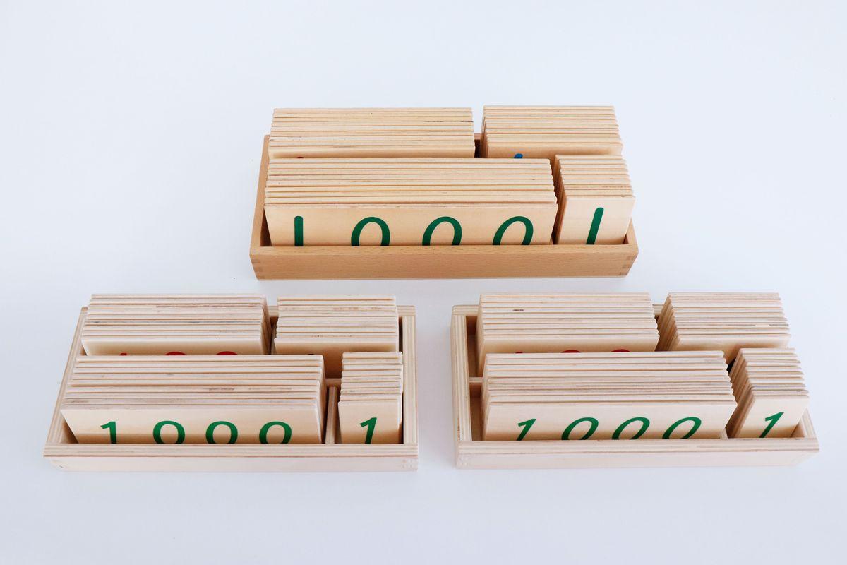 tarjetas-grandes-y-pequenas-de-madera-montessori-2