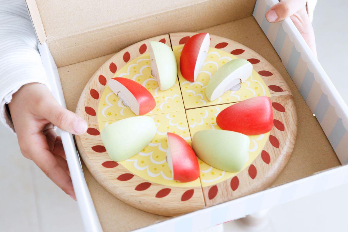 tarta-de-manzana-de-madera-6