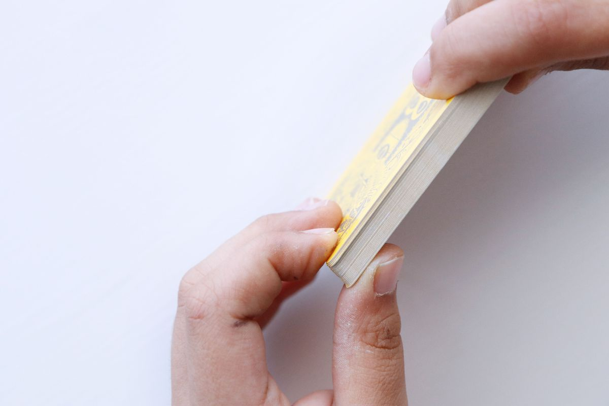 truco-de-cartas2