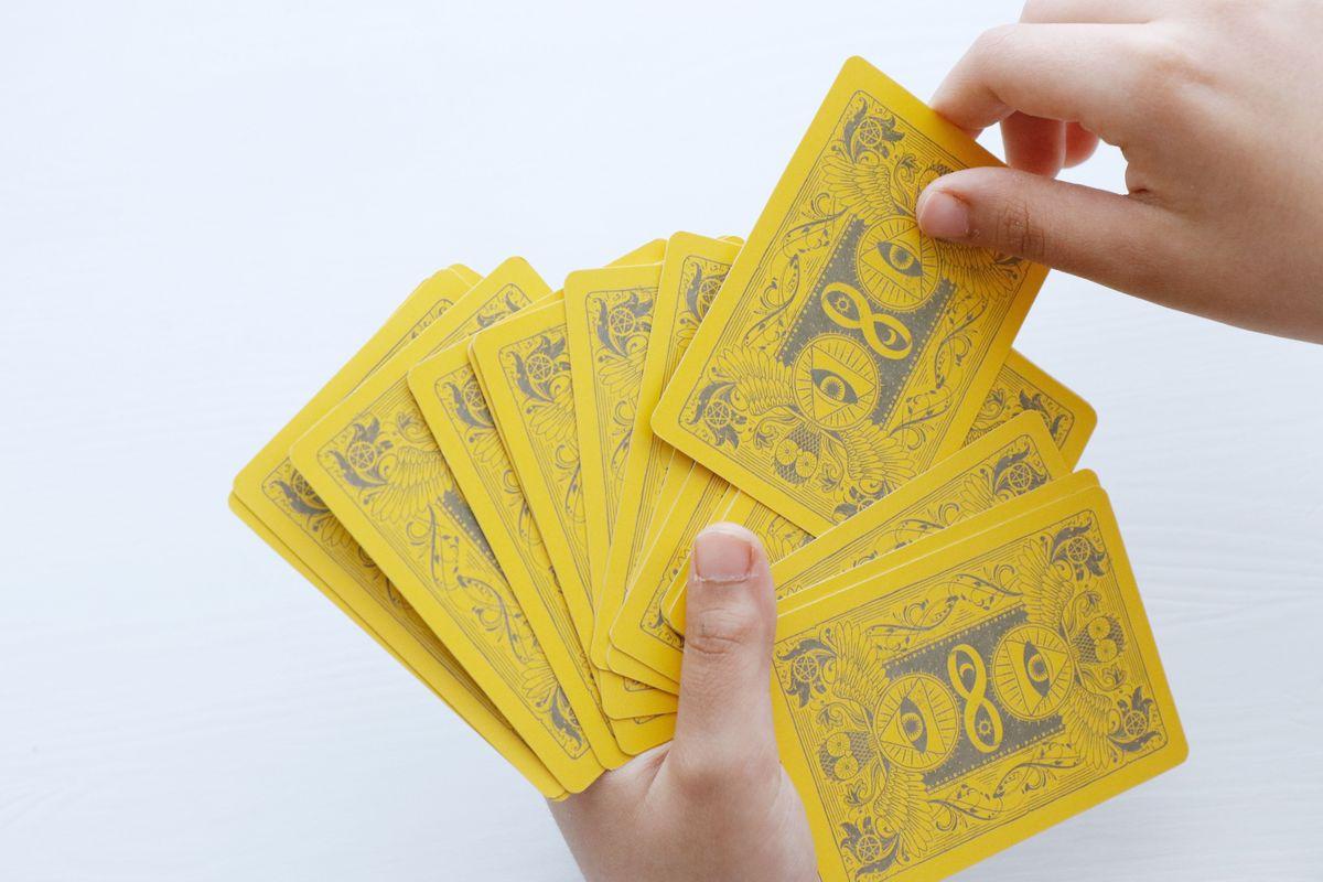truco-de-cartas3