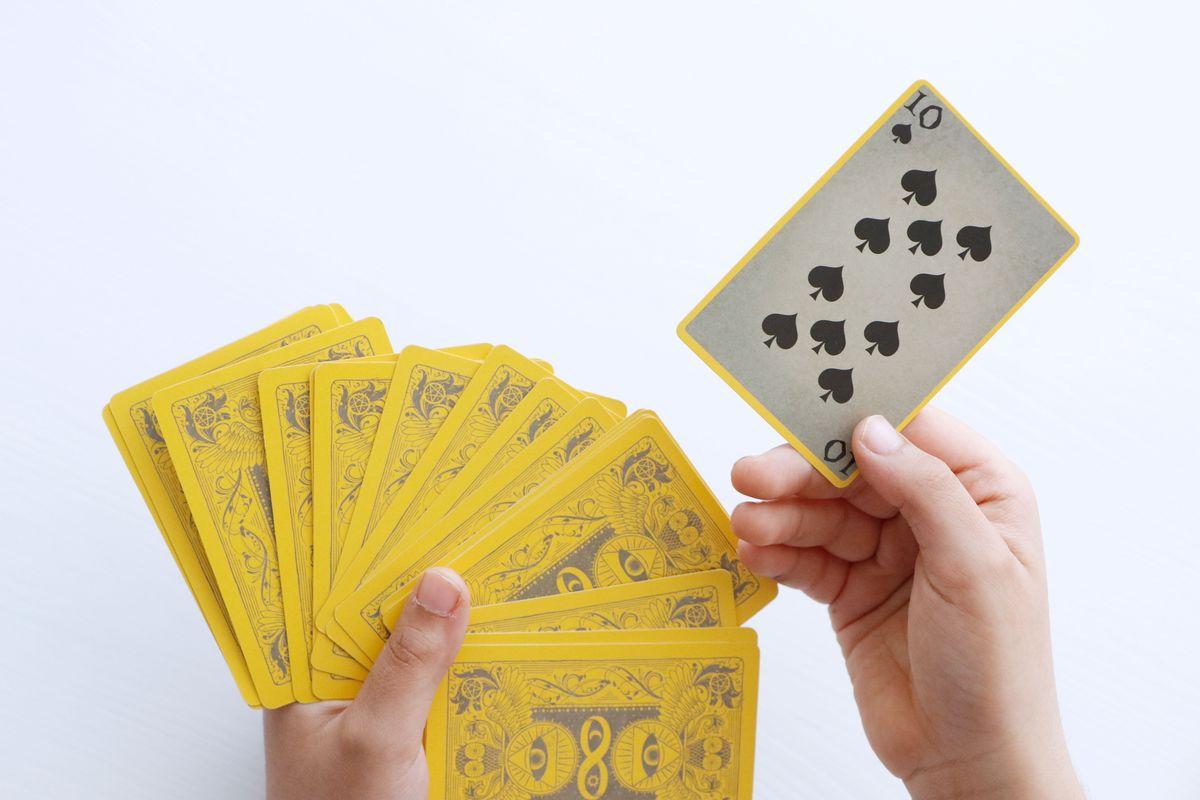 truco-de-cartas4