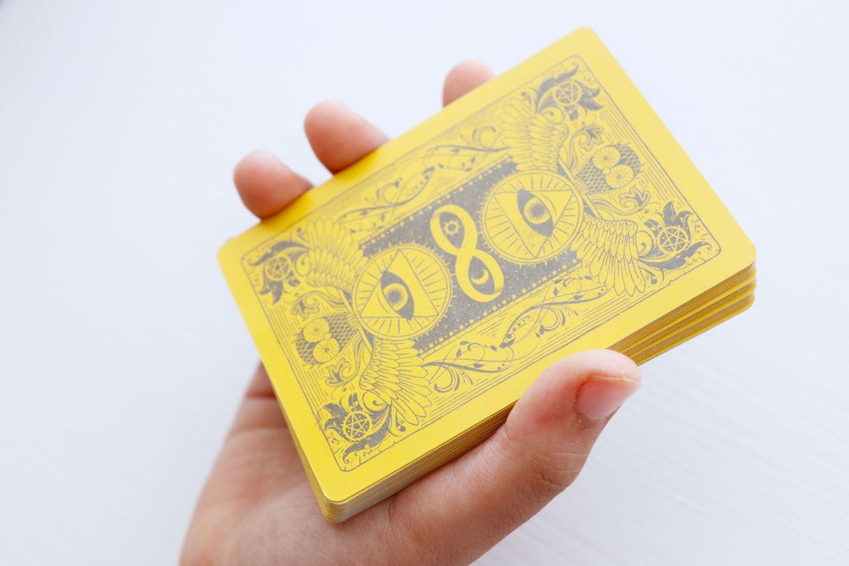 truco-de-cartas6