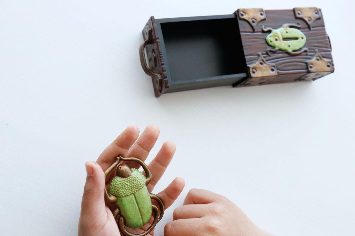 truco-de-los-escarabajos