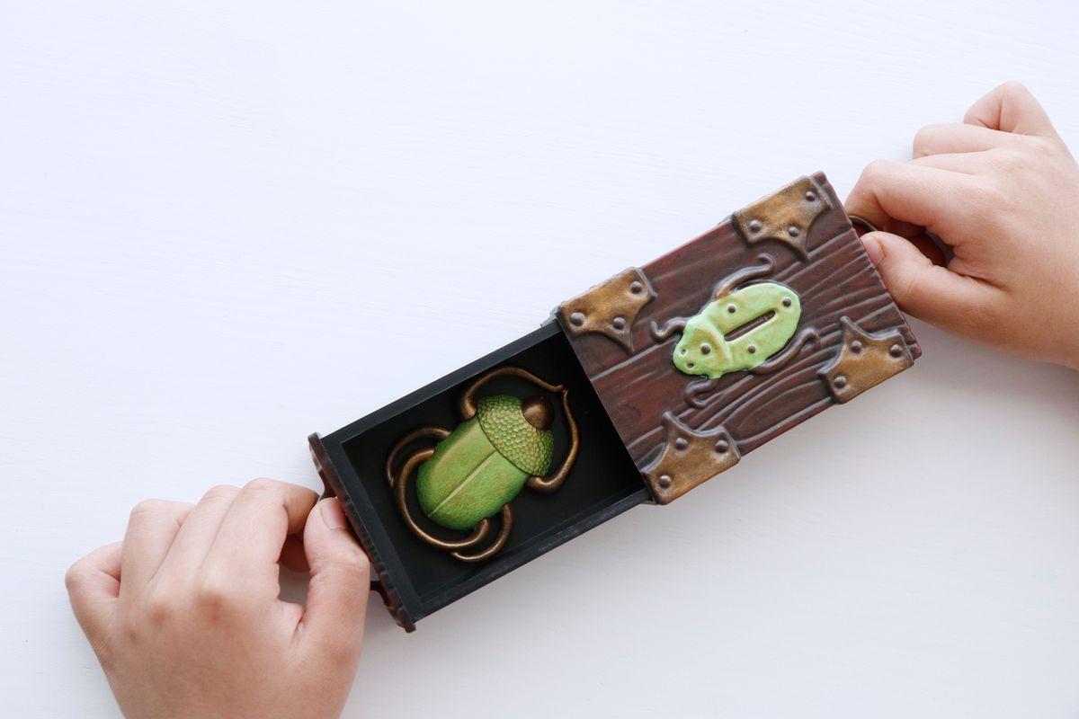 truco-de-los-escarabajos3
