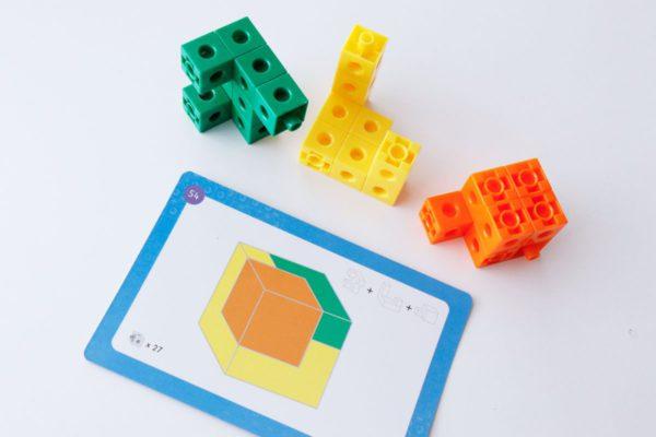cubo-con-policubos