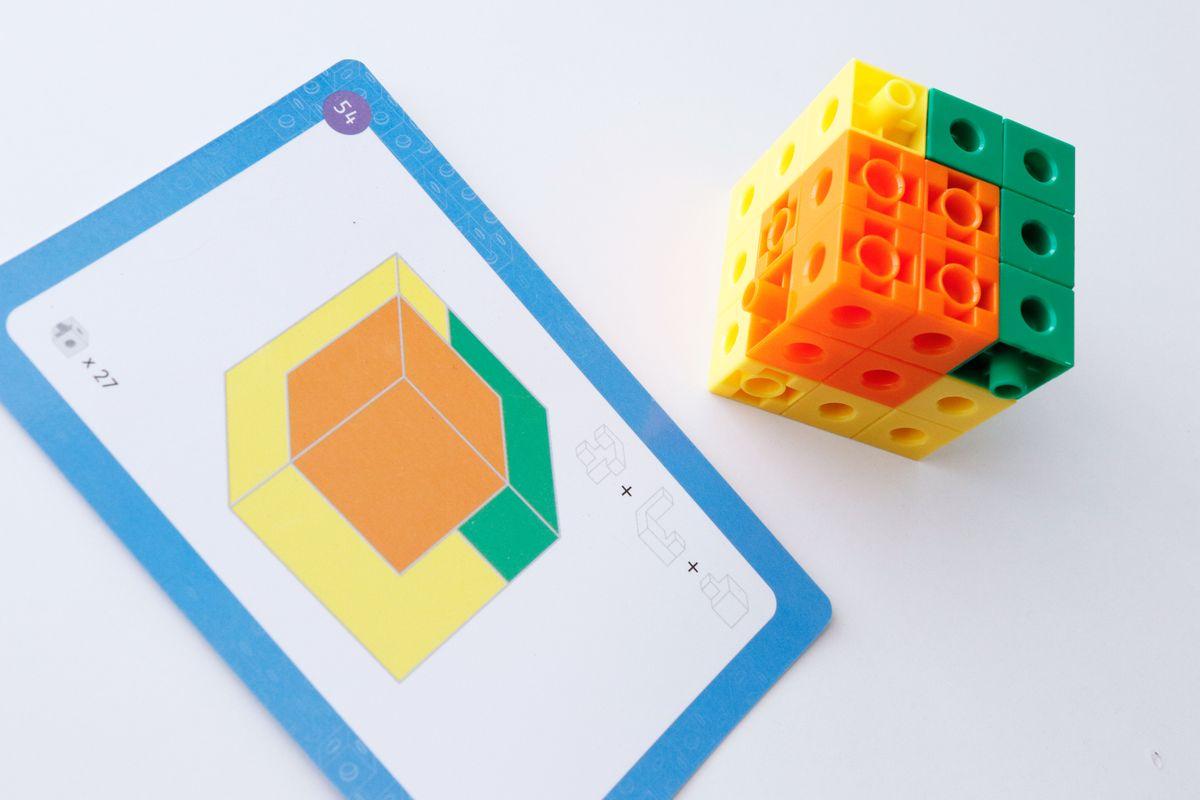 cubo-en-3d-con-policubos