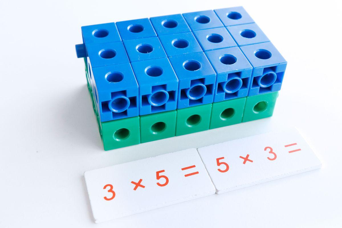 multiplicacion-con-policubos