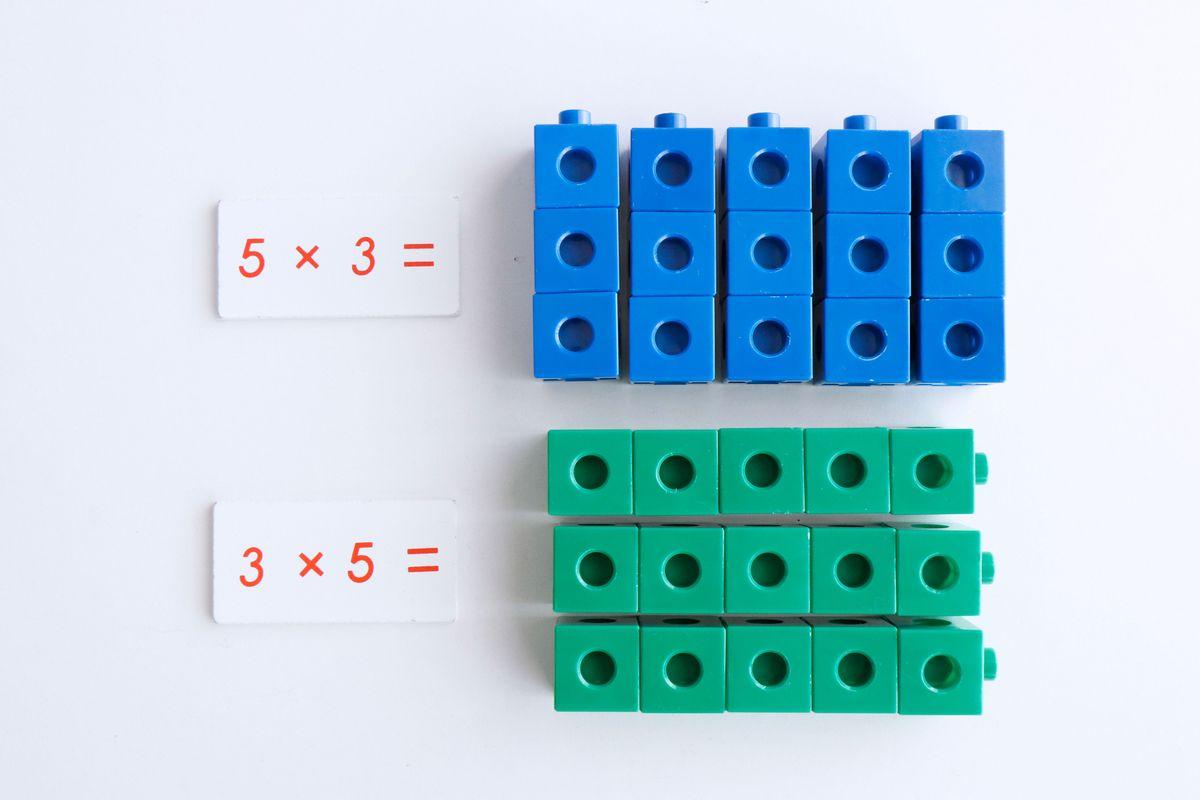 multiplicacion-con-policubos4