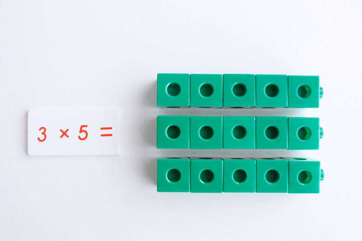 multiplicacion-con-policubos5