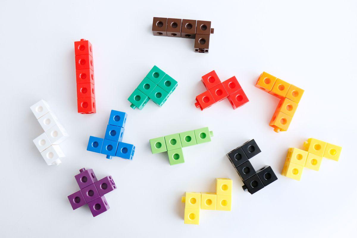 piezas-pentomino-con-policubos