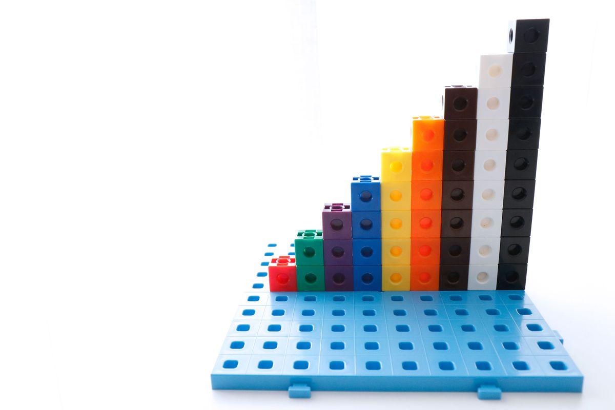 numeracion-con-policubos