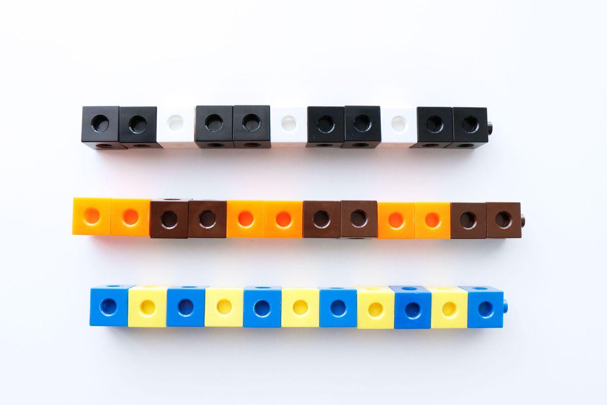 series-con-policubos