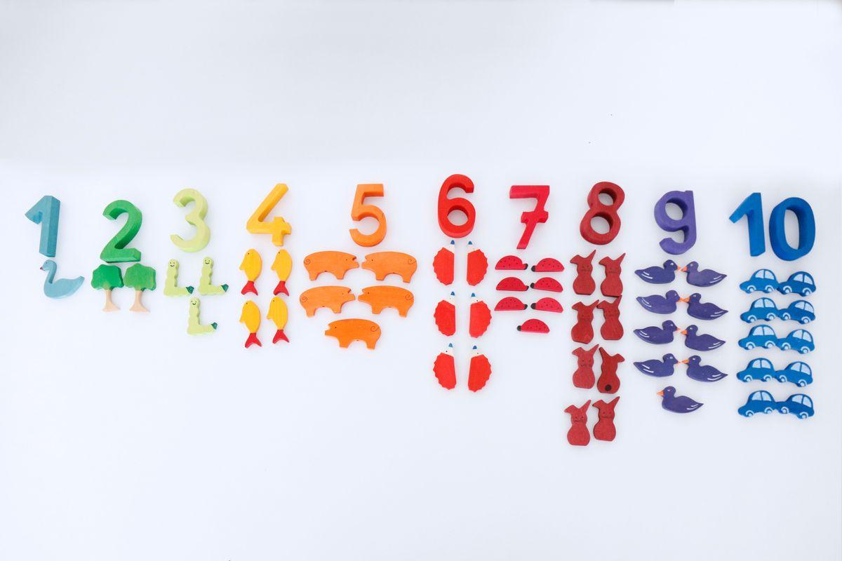 aprender-los-numeros-con-grimms-09