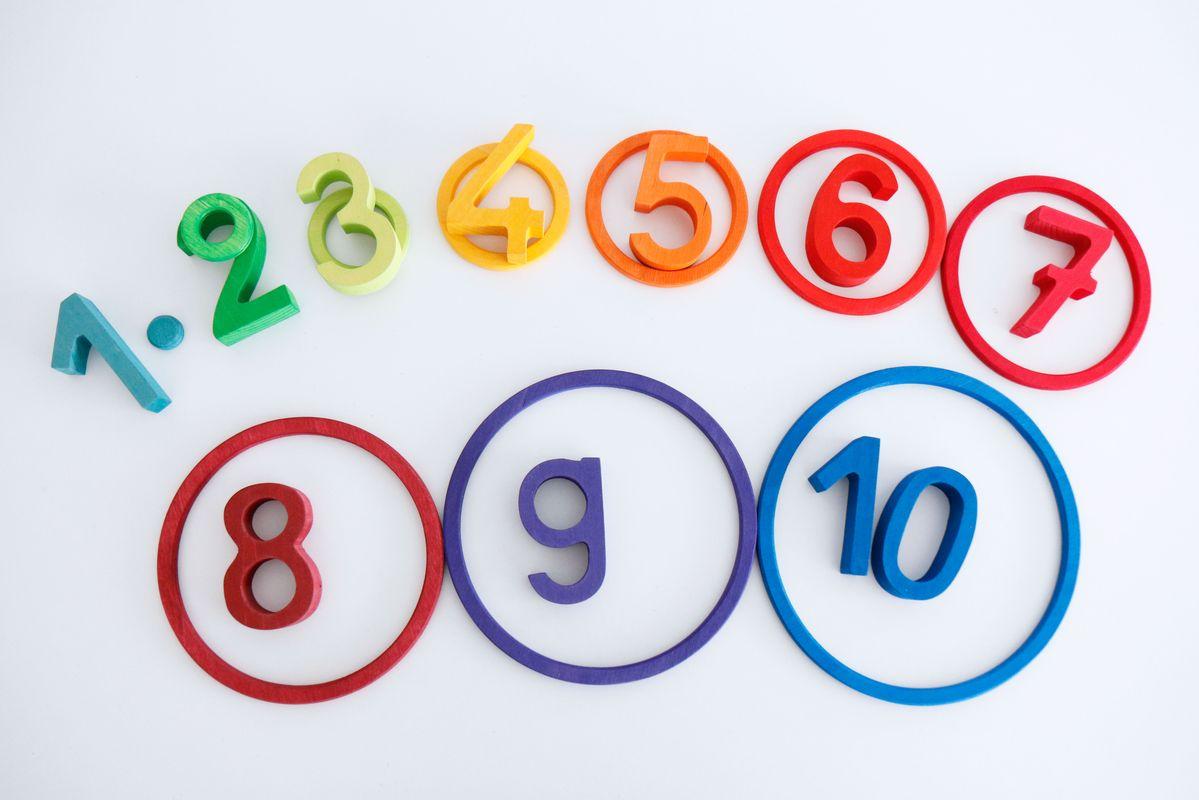 aprender-los-numeros-con-grimms-12
