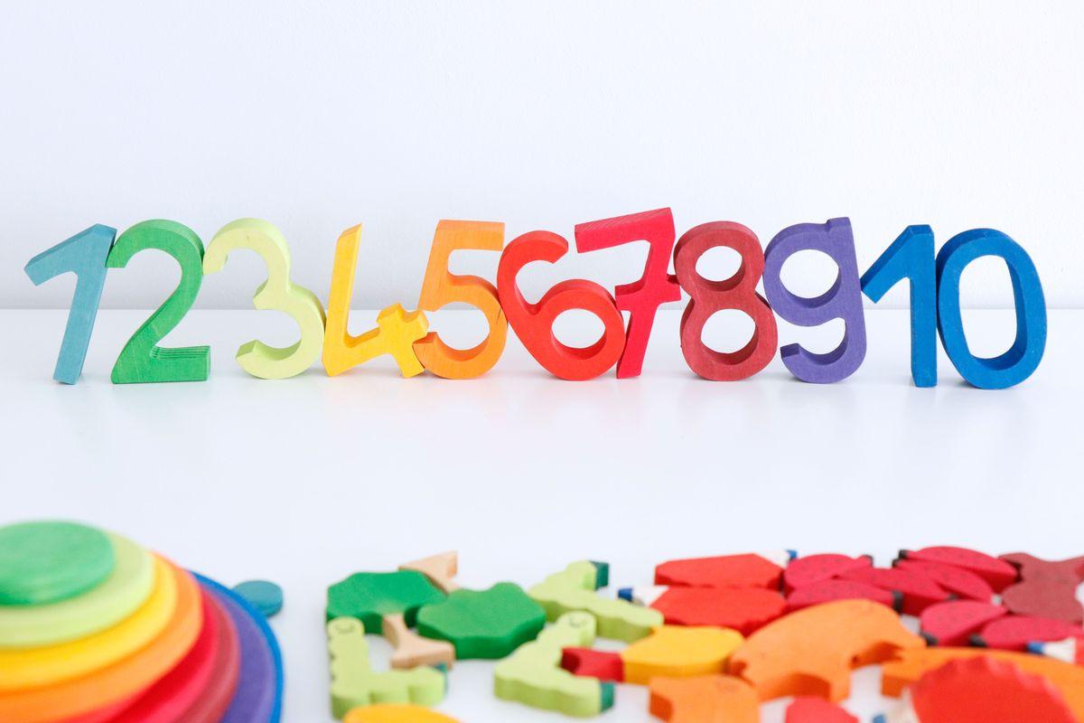 aprender-los-numeros-con-grimms-26