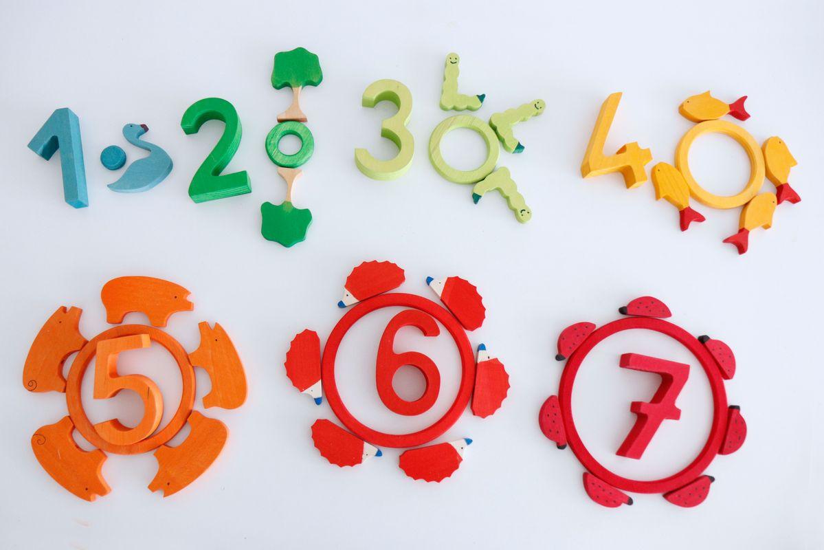 aprender-los-numeros-con-grimms-27