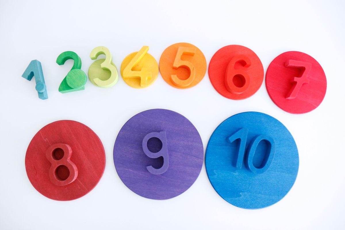 aprender-los-numeros-con-grimms-30