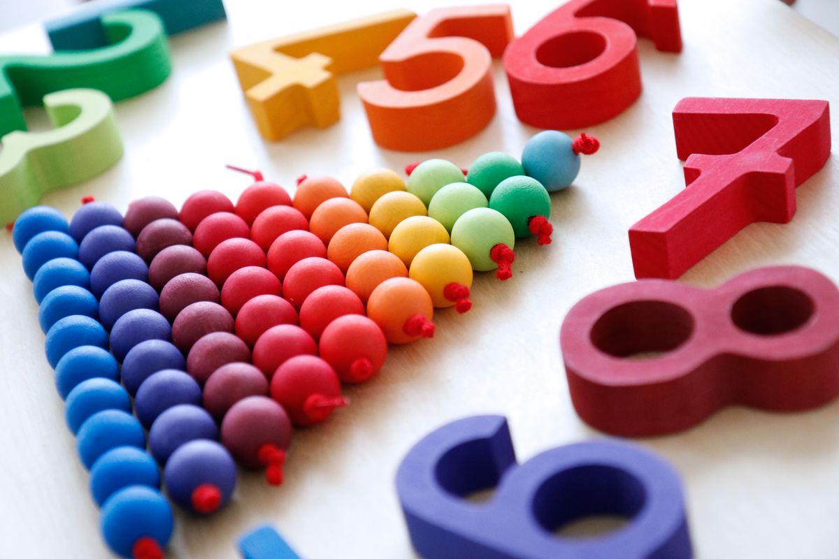aprender-los-numeros-con-grimms-60