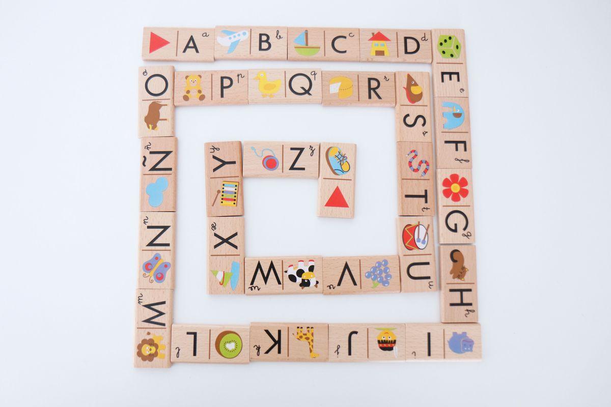 domino-de-sonidos-de-letras-goula-01
