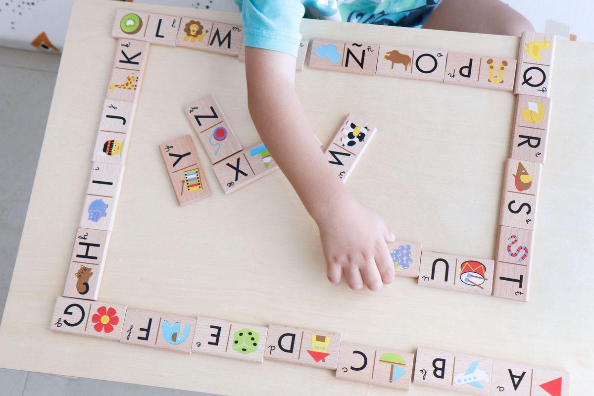 domino-de-sonidos-de-letras-goula-10