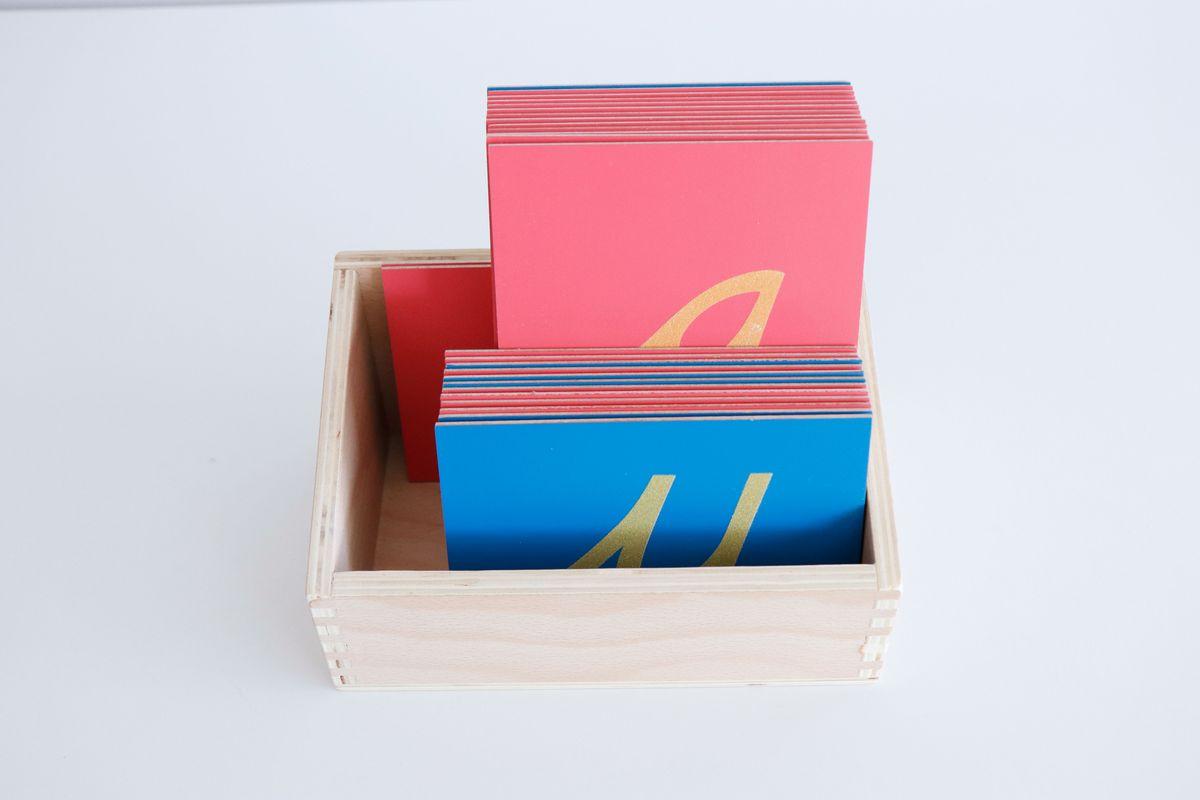 letras-de-lija-montessori-1