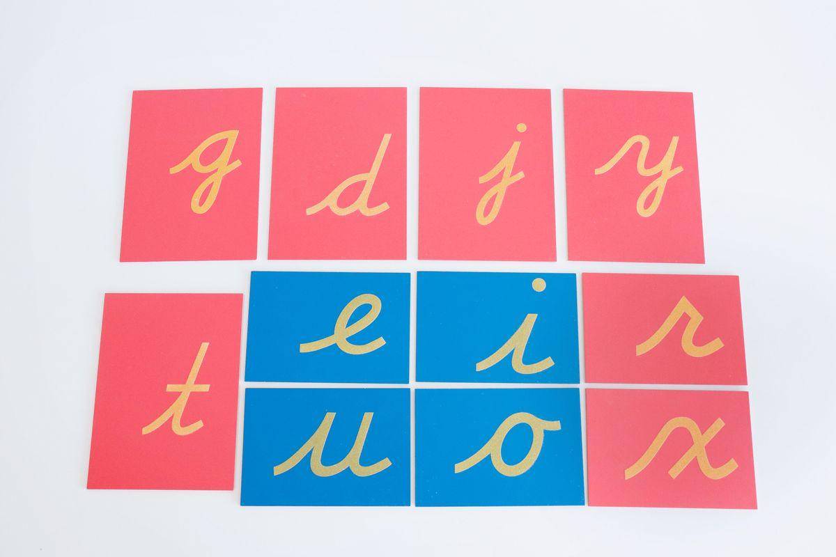 letras-de-lija-montessori-2