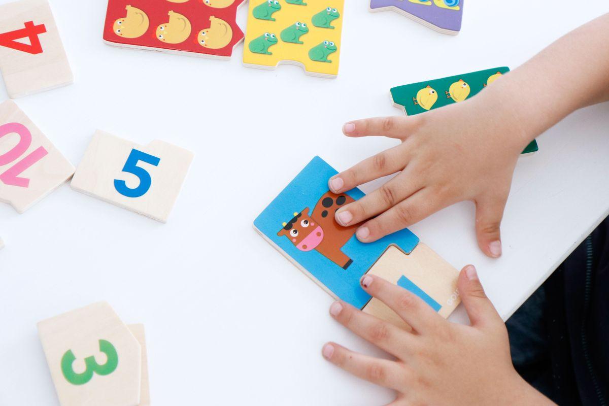 puzle-numeros-goula-01