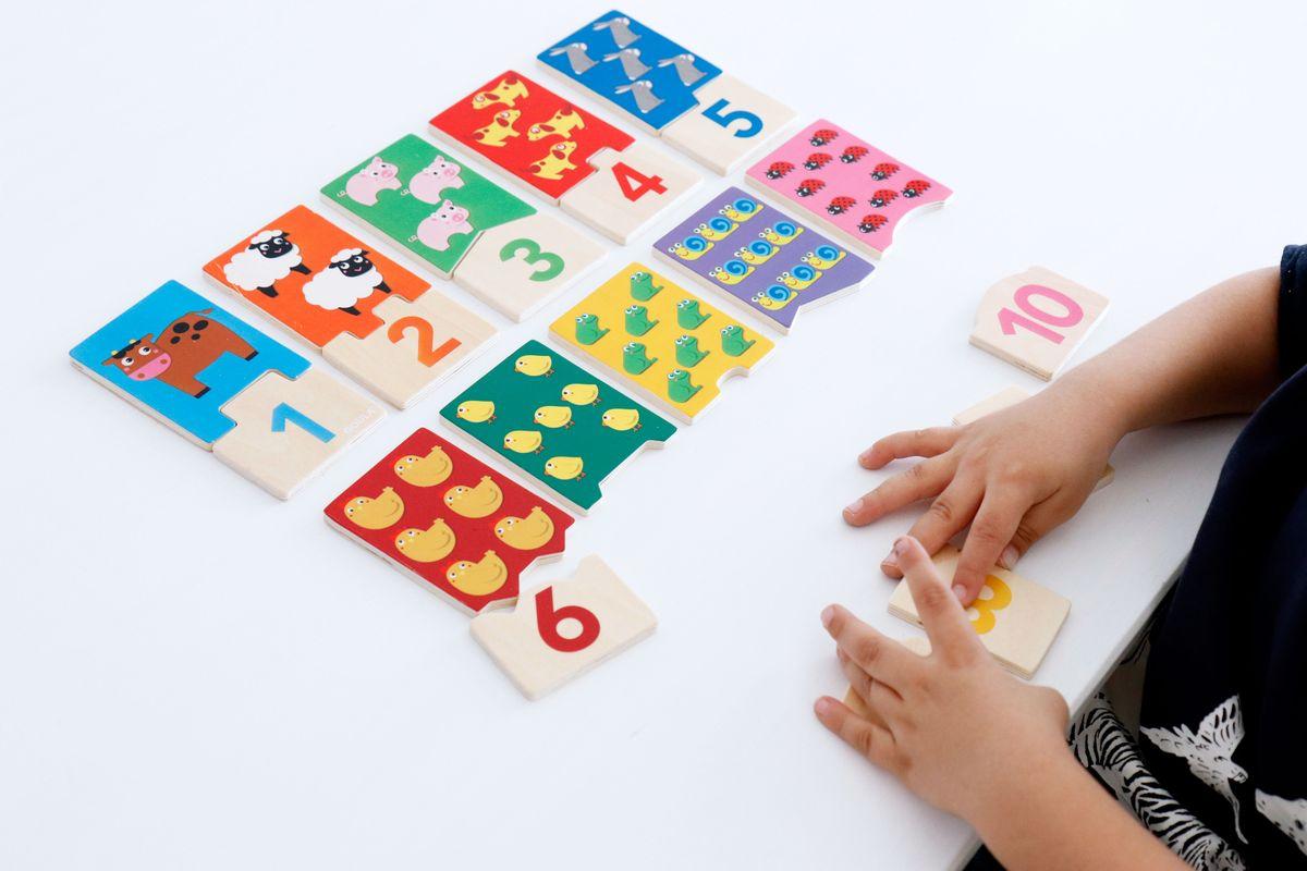 puzle-numeros-goula-03