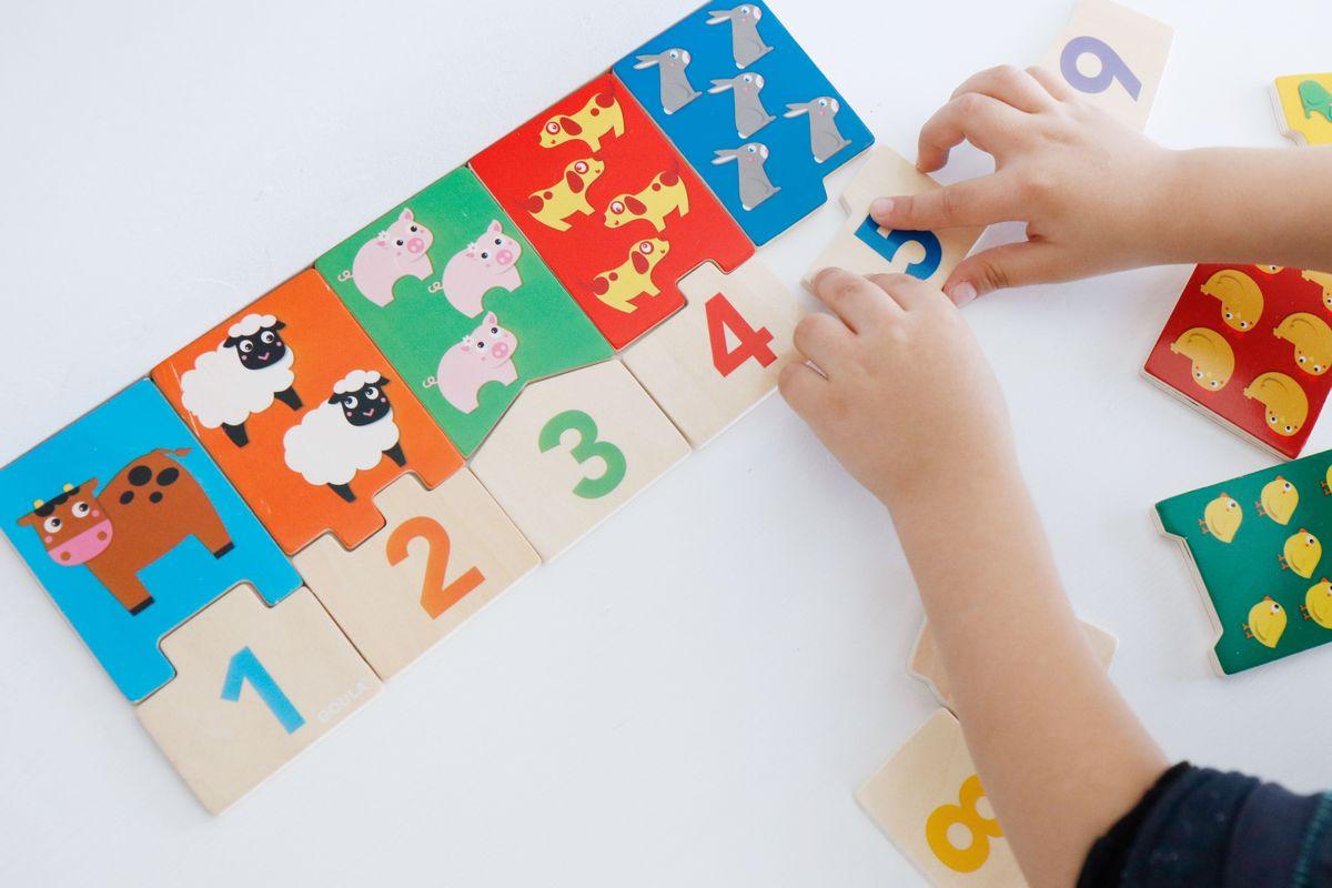 puzle-numeros-goula-06