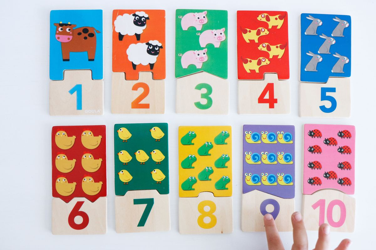 puzle-numeros-goula-08